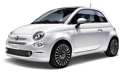 Fiat автосалоны в москве адлер ломбард авто
